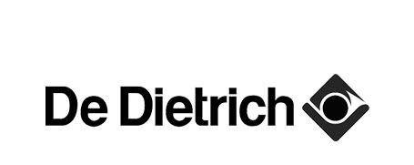 Dietrich